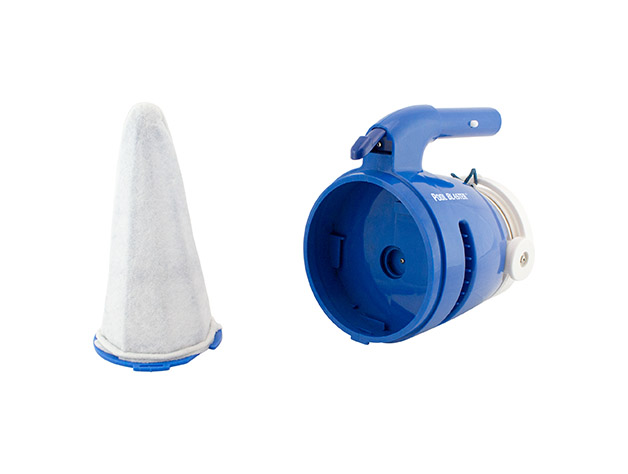 Pool Blaster 174 Speed Vac 174 Turbo Water Tech Official